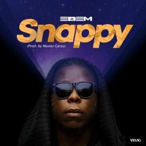 Edem - Snappy